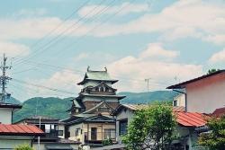 Япония, фото