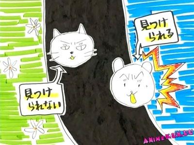 Komiks_Rukii