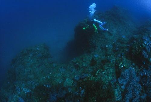 остров Чатан