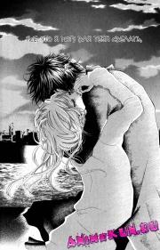 Утонувшие в первой любви