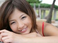 японские девушки