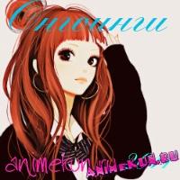 аниме онгоинги 2011