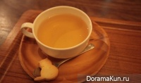 нэко кафе