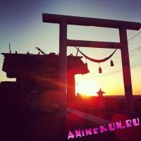 Двадцать мифов о Японии