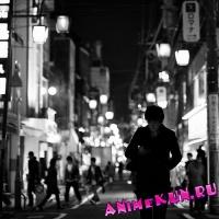 факт о японских мужчинах