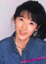 Хисакава Ая / Hisakawa Aya