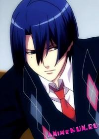 Uta no Prince-sama: Maji Love 1000% - Масато Хидзирикава