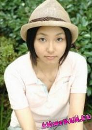 Сампэй Юко / Sanpei Yuko