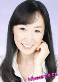 Охара Саяка / Ohara Sayaka