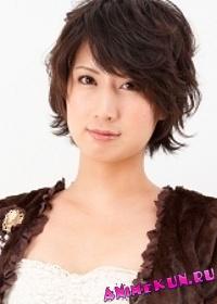 Такамори Нацуми / Takamori Natsumi