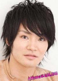 Хосоя Ёсимаса / Hosoya Yoshimasa