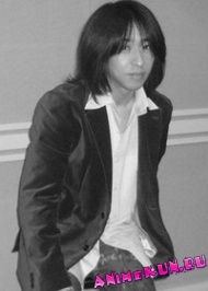 Таканаси Ясухару / Takanashi Yasuharu