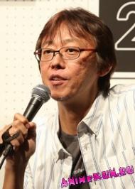 Омори Такахиро / Omori Takahiro
