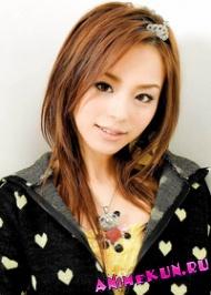 Хирано Ая / Hirano Aya