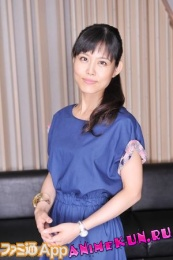 Савасиро Миюки / Sawashiro Miyuki