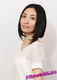 Сакамото Маая / Sakamoto Maaya