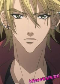 Предательство знает мое имя - Хоцума Рэндзё