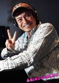 Хирата Хироаки / Hirata Hiroaki