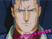 Мегазона 23 OVA-2 / Megazone 23 Part 2
