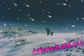 Галактический экспресс 999: Ты можешь жить, как воин? / Ginga Tetsudou 999: Kimi wa Senshi no You ni Ikirareru ka?