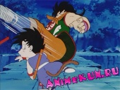 Драгонболл: Фильм первый / Dragon Ball Movie 1