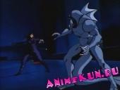 Легенда о ниндзе Рюкэне / Ninja Ryukenden