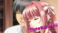 Беспокойные сердца OVA