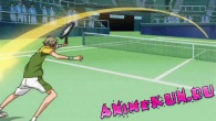Tennis no Ouji-sama: Zenkoku Taikai-hen Semifinal