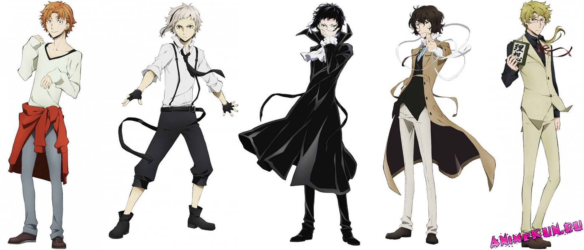 Картинки с персонажами три поросенка