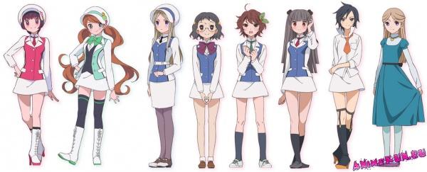 Yuri-Kuma-Arashi_00