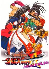Samurai-Spirits-2-Asura-Zanmaden