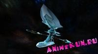 Vandred-OVA2
