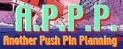 A.P.P.P