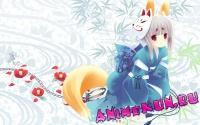 animekun.ru