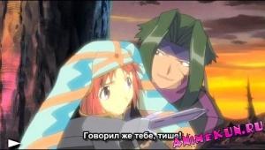 хак//Подарок