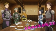 Sword Art Online TV / Искусство Меча / Искусство Меча Онлайн