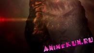 AMV - Underworld