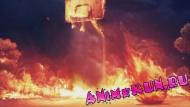AMV - Aevum