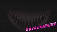 AMV - Close The Door