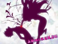 AMV - Heart