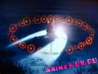 AMV - Однажды
