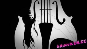 AMV - Pandora
