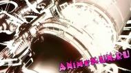AMV - Urban Ragnarok