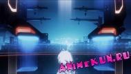 AMV - Алхимик: Наследие
