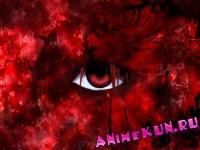AMV - Condemned Memoir