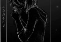M@D - Black Shell