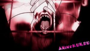 AMV - Madness