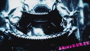 AMV - Noize