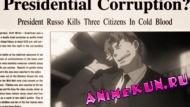 AMV - Resist, Revolt, Rebuild