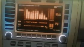AMV - Siren's JazzDreamLand